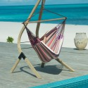 Chaise Hamac Lounger Domingo