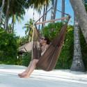 Hamac Chaise Lounger Habana