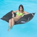 Mini Swimming bag
