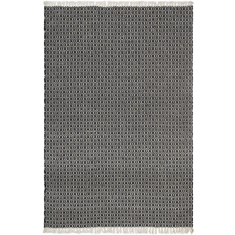 Tapis outdoor Lancut