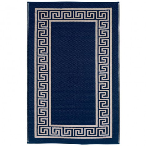 Tapis outdoor Athens