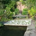Tapis outdoor Bali