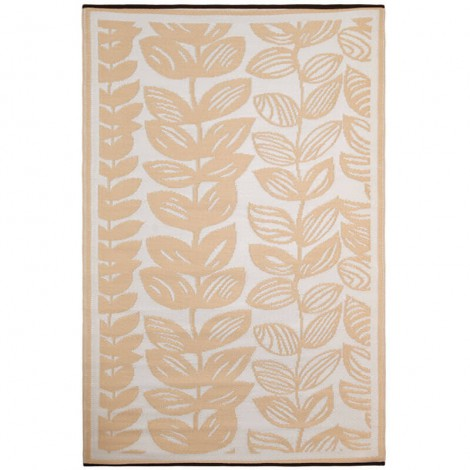 Tapis outdoor Male