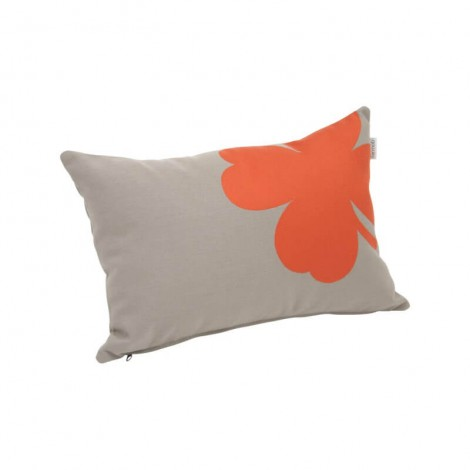 Coussin Melons 68x44