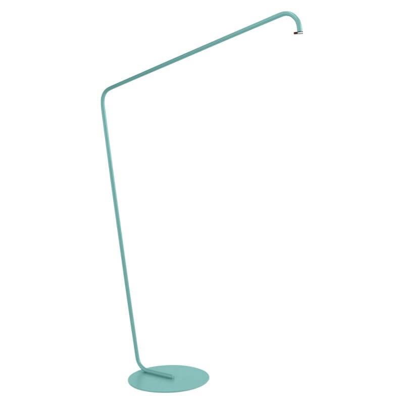 Pied pour lampe Balad