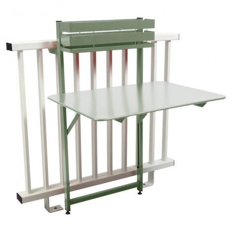 Table Bistro Balcon