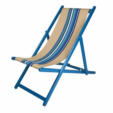Chilienne tissu outdoor Caraibe