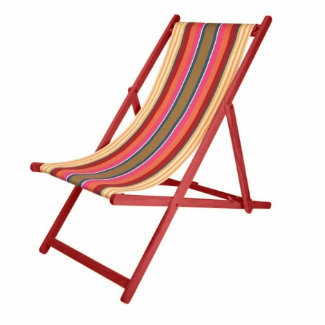 Chilienne tissu outdoor Caspienne