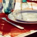 Set de table Fermob