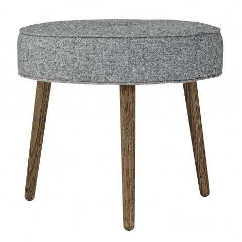 Tabouret Button