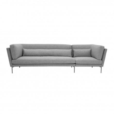 Sofa Rox